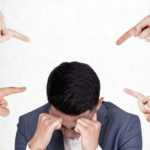 Новое при взыскании убытков с контролирующих лиц