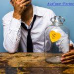 Реструктуризация долгов гражданина – что это?