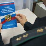 О сроке давности привлечения к ответственности  по ст. 19.5 КоАП РФ