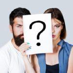 Сожительство или законный брак?