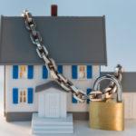 Роскошную квартиру у должника не отберут