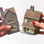Всегда ли имущество супругов делится пополам?