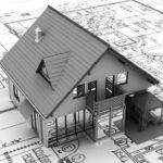 Что является объектом капитального строительства?