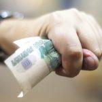 Сколько обязан платить алиментов безработный?