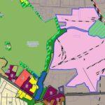 Ускорение административных процедур в землепользовании и строительстве
