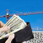 Убытки дольщика из-за удорожания квартиры  (п. 2 ст. 393.1 ГК РФ)